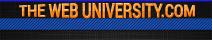 The Web University
